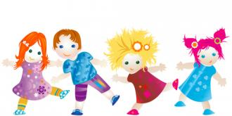 /Files/images/Different-Happy-Kids-design-vector-graphic-01.jpg